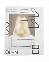 """11""""X17""""   Elisa van Joolen  """