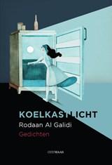Koelkastlicht   Al Galidi, Rodaan  