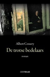 De trotse bedelaars | Albert Cossery |