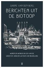 Berichten uit de Biotoop