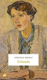 Orlando | Virginia Woolf |