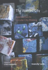 The Wasted City