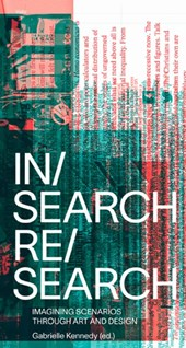 IN|Search RE|Search