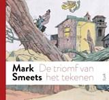 De triomf van het tekenen | Piet Schreuders ; René Windig ; Fake Booij ; Chris Ware |