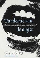 Pandemie van de angst