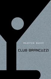 Club Brancuzzi