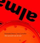 Het uurwerk van de ziel | Fernando Pessoa |