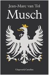 Musch   Jean-Marc van Tol  