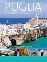 Puglia | Willemijn van Dijk |