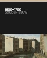 1600-1700 | Gregor Weber |