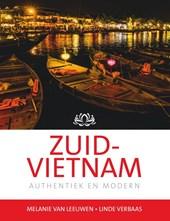 Zuid-Vietnam
