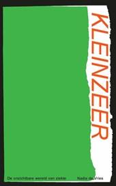 Kleinzeer