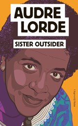 Sister Outsider | Audre Lorde |