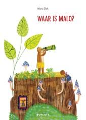 Waar is Malo?