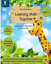 Learning Math Together