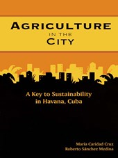 Agriculture in the City