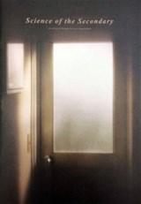 SCIENCE OF THE SECONDARY 5: DOOR | Algemeen |