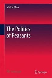 The Politics of Peasants