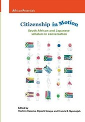 Citizenship in Motion