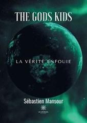 The gods kids