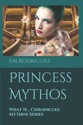 Princess Mythos