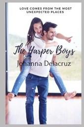The Harper Boys