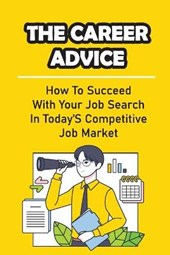 The Career Advice