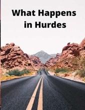 What Happens in Hurdes