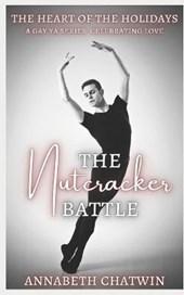 The Nutcracker Battle