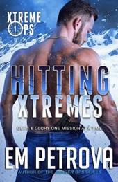 Hitting Xtremes