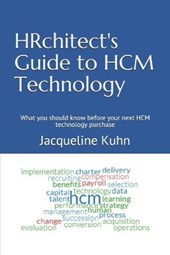 HRchitect's Guide to HCM Technology
