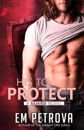 His to Protect