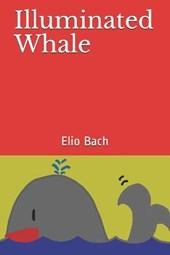Illuminated Whale
