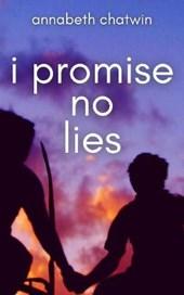 I Promise No Lies