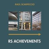 RS Achievements