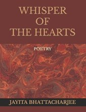 Whisper of The Hearts