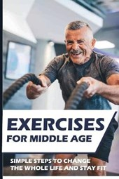 Exercises For Middle Age