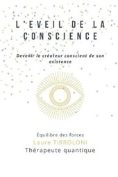 L'eveil de la conscience