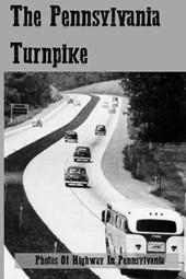 The Pennsylvania Turnpike