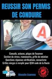 Reussir Son Permis de Conduire