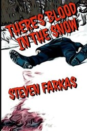 There's Blood In The Snow