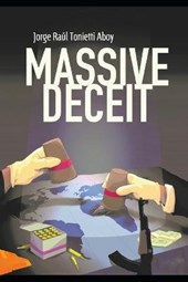 Massive Deceit