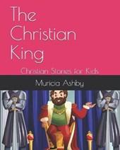 The Christian King