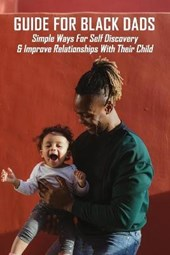 Guide For Black Dads
