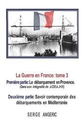 La Guerre en France