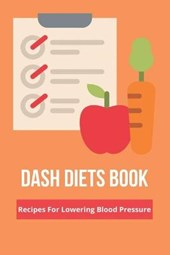 DASH Diets Book