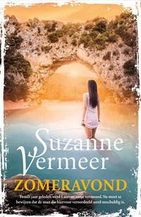 Zomeravond   Suzanne Vermeer  