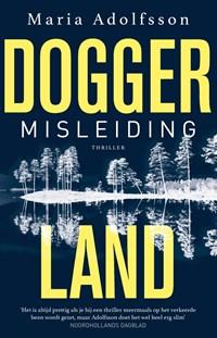 Doggerland - Misleiding | Maria Adolfsson |