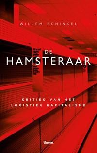 De hamsteraar | Willem Schinkel |