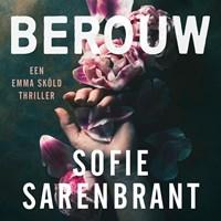 Berouw   Sofie Sarenbrant  